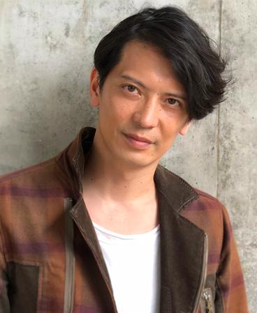 した 芸能人 自殺 自殺・自決・自害した日本の著名人物一覧